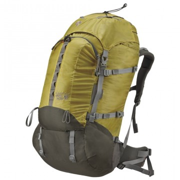 Mountain backpack 04