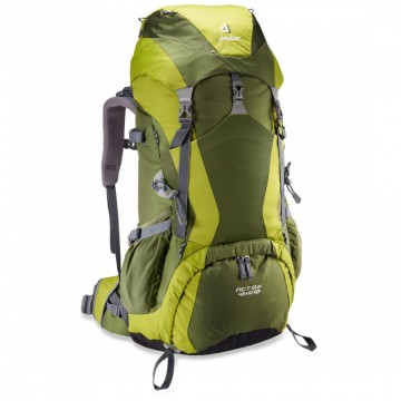 Mountain backpack 03