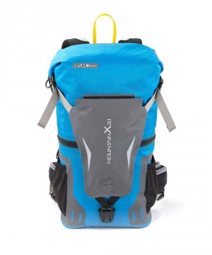 Mountain backpack 01